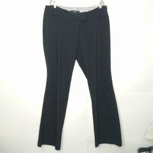 Torrid | Relaxed Trouser Pant | 18T